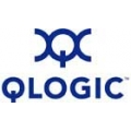 Q-logic XENPAK