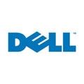 Dell XFP