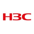 H3C XENPAK