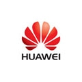 Huawei XFP