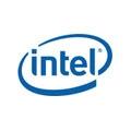 Intel XENPAK
