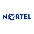 Nortel XFP