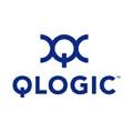 Q-logic XFP