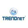 TRENDnet GBIC