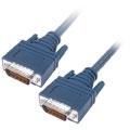 Cisco Crossover Cables