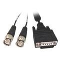 Cisco E1 Cables