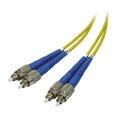 Cisco Fiber Cables
