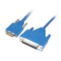 Cisco Smart Serial Cables