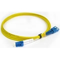Fiber Patch Cables