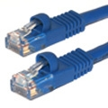 Cat5e Booted