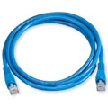 Cat5e/Cat6 Patch Cables