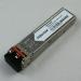 1000BASE-LH70 1610nm SFP