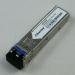 1000BASE-LH70 1510nm SFP
