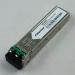 1000BASE-LH70 1530nm SFP