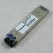 10GBASE-ZR XFP 80km