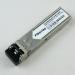 155M-2.5Gbps Multi-Rate DWDM SFP1554.13nm 80km