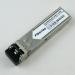 155M-2.5Gbps Multi-Rate DWDM SFP1558.17nm 120km