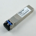 Dell 10GBASE-LRM SFP+, 10 Gigabit Ethernet, 1310nm Wavelength, Up to 220M meter distance over MMF