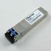 10GBASE-SR SFP+, 10 Gigabit Ethernet, 850nm Wavelength, Up to 300M distance over MMF