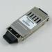 1000BASE-SX GBIC 850nm 550m