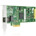 NC373T PCI Express Multifunction Gigabit Server Adapter