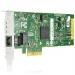 NC373T PCI Express Multifunction Gigabit Server Adapter