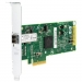 NC373F PCI Express Multifunction Gigabit Server Adapter