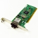 NetXtreme 1000 SX+ Fibre Ethernet Adapter PCI-X
