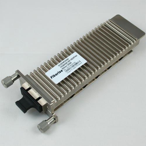 10GBASE-SR XENPAK 850nm 300m