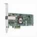 Emulex 4GB FC Single Port PCI-E host bus adapter