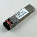 8G DWDM SFP 1550.92nm 80km