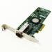 StorageWorks FC2142SR 4Gb PCIe Host Bus Adapter 1-Channel