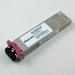 10GBASE-ER XFP 1550nm 40km