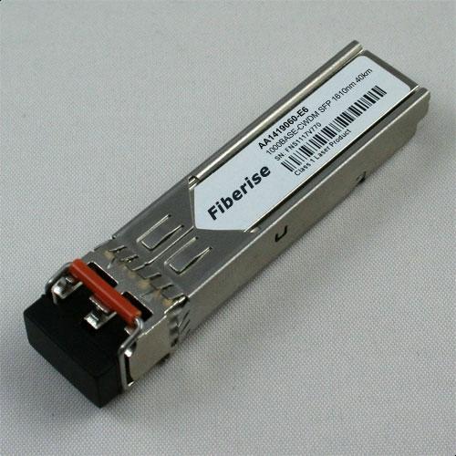AA1419056-E6 Avaya//Nortel 100/% Compatible