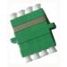 LC/APC-LC/APC Singlemode 4-core SC Type