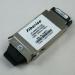 1000BASE-CWDM GBIC 1350nm 70km