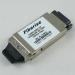 1000BASE-ZX GBIC 1550nm 70km