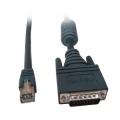 E1 ISDN PRI Cable 72-1225-01