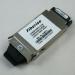 1000BASE-CWDM 1350nm GBIC 60km