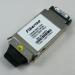 1000BASE-CWDM 1550nm GBIC 80km