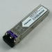 1.25GBASE-CWDM SFP 1490nm 120km