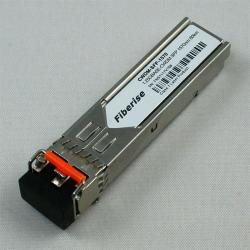 1.25GBASE-CWDM SFP 1570nm 80km