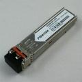 1.25GBASE-CWDM SFP 1610nm 80km