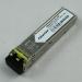 2.5GBASE-CWDM SFP 1550nm 80km