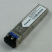 1000BASE-CWDM SFP 1510nm 80km