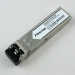 1000BASE-SX SFP 850nm 550m