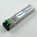 10GB DWDM SFP+ 1552.52nm 80km