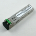 10GB DWDM SFP+ 1560.61nm 80km