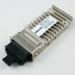 10GB DWDM X2 1542.14nm 80km