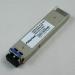 10GB DWDM XFP 1529.55nm 40km
